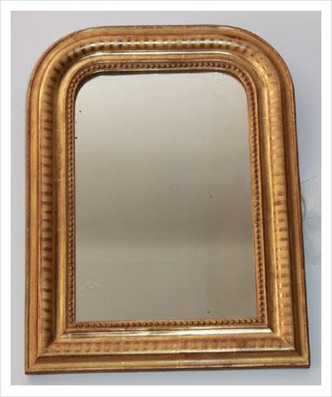 boutique en ligne de miroirs design contemporain et anciens. Black Bedroom Furniture Sets. Home Design Ideas